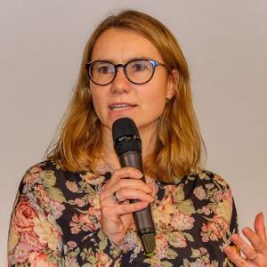 julia-brahler