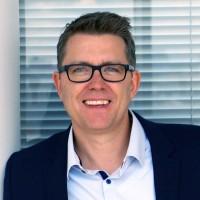 Björn Dethlefsen, Geschäftsführer Chargemaker GmbH