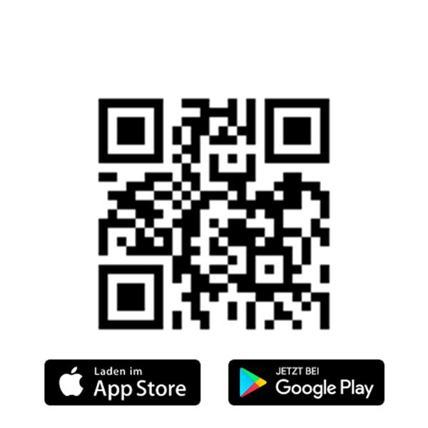 qr-codes-ewr
