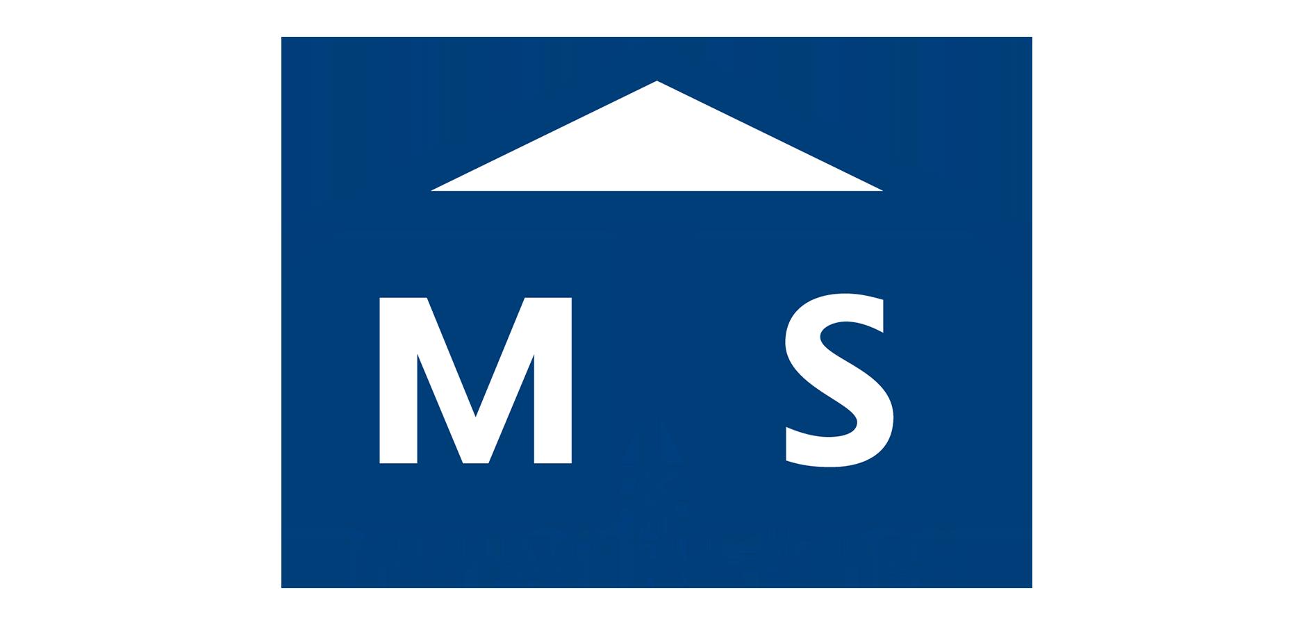 msimmo-logo2