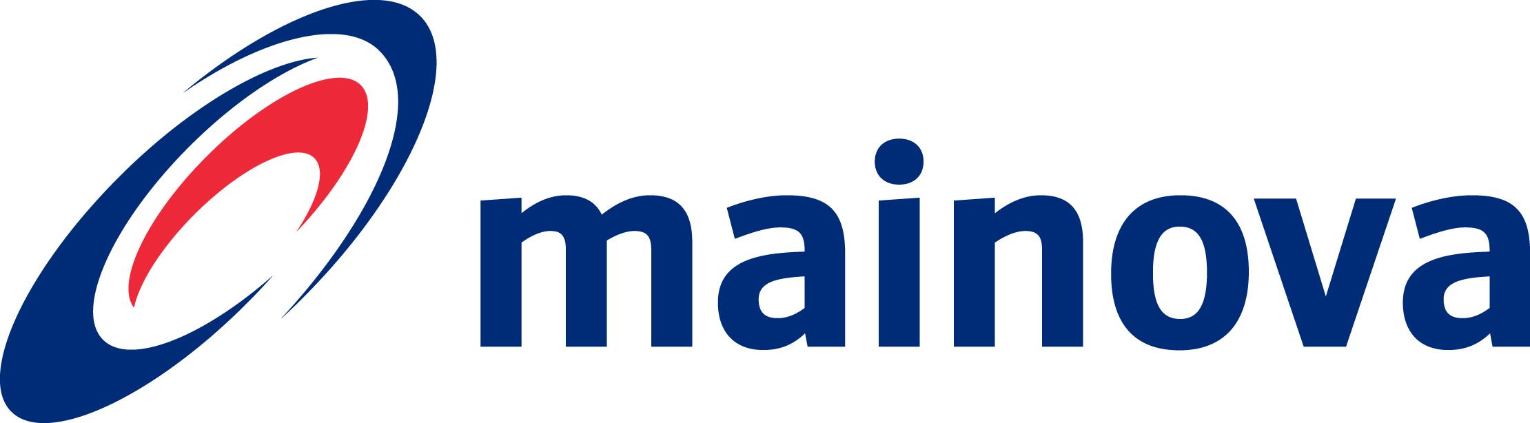 bild-logo-mainova-ag-data